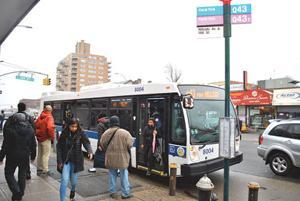 Survey: MTA Queens buses below C level - Queens Chronicle ... on queens bus map, q67 bus map, q64 bus map, q6 bus map, q5 bus map, q55 bus map, q76 bus map, q37 bus map, q72 bus map, q84 bus map, q20 bus map, q36 bus map, q46 bus map, q3 bus map, q83 bus map, q112 bus map, q27 bus map, q102 bus map, q25 bus map, q104 bus map,