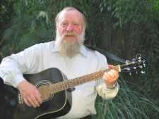 Rabbi Moshe Shur: a renaissance man
