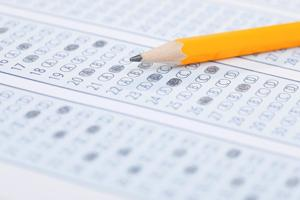 State exam results show city uptick 1