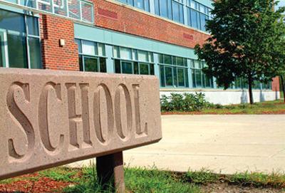 Parents struggle with school closures 1