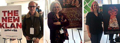 Queens World Film Festival comes to Astoria 2