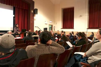 Astoria asks what Rikers will become 1