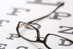 <p>Vision loss and impairment are considered a public health matter the by U.S. Centers for Disease Control and Prevention that risks worsening with a rising elderly population.</p>