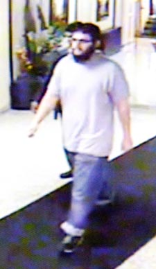 Queenswide: Flushing terrorist convicted, will get life