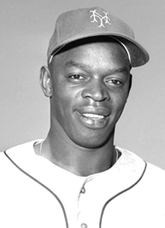 Original Mets lefty Jackson dead at 83 1