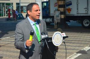 Astoria pols call for more subway nets 1