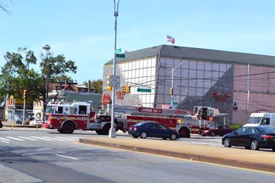FDNY: Fire fatalities drop 5 percent in '20 1