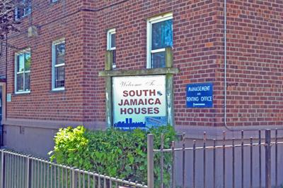 Bill would cut rent for NYCHA outages 1
