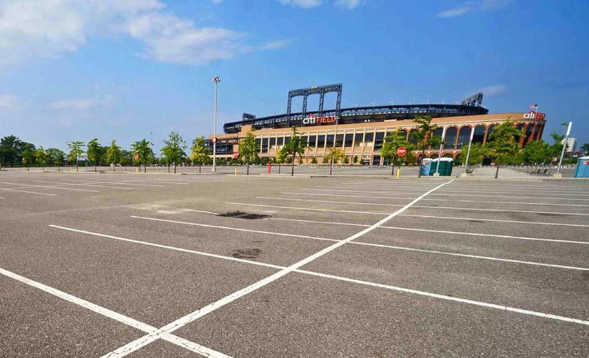Willets Point plan is now in jeopardy 2