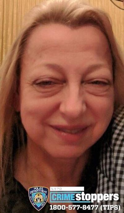 Emmy-winning designer found dead after 6 mo.