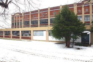 Dormant shelter plan officially dead 1