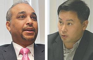 Illicit massage parlors in pol's crosshairs 1