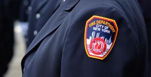 1 dead, 2 injured in fatal Elmhurst blaze 1