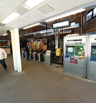 MTA delays fare increases 1