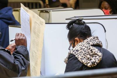 Parole, probation voter bill now law 1