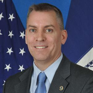 Shea to replace O'Neill as NYPD commissioner