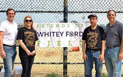 They still love Whitey 1