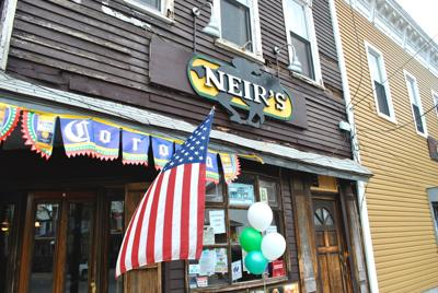 Neir's Tavern wins grant for $40,000 1