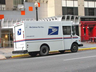 Queens loses USPS sorting machines 1