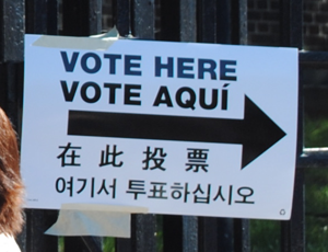 Your guide to the 2017 city elections