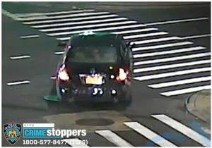 With video: Cops seek info on shooting