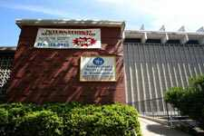 International Nursery School Is Relocating To Beth Sholom
