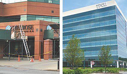TFCU acquires assets in Melrose liquidation 1 - Queens