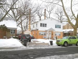 <p>The Board of Standards and Appeals has once again delayed a decision on a proposal from the Indian Cultural and Community Center, which would be built directly behind homes on 242nd Street in Bellerose.</p>