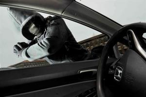 Car thefts up in Lindenwood: 106th