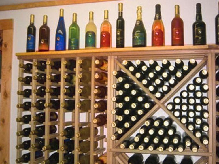 A taste of Hudson Valley wineries