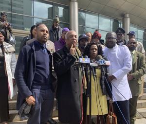 Judge postpones the sentencing of Chanel Lewis 1