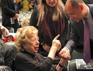 Close down Rikers, Katz says 2