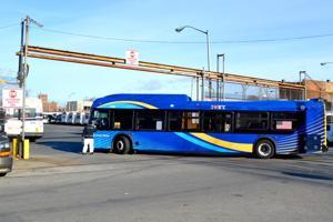MTA draft Queens bus plan made public 2