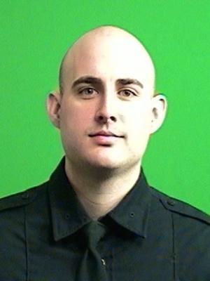 Guilty in shooting of off-duty cop