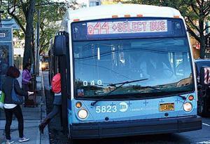 SBS is not helping riders' commutes - Queens Chronicle ... Q Bus Map on q17 bus map, q83 bus map, q20a bus map, q76 bus map, q104 bus map, q112 bus map, q55 bus map, bx21 bus map, q37 bus map, q102 bus map, q20 bus map, bx bus map, nycta bus map, b82 bus map, q84 bus map, q46 bus map, q64 bus map, q58 bus map, q47 bus route map, new york bus route map,
