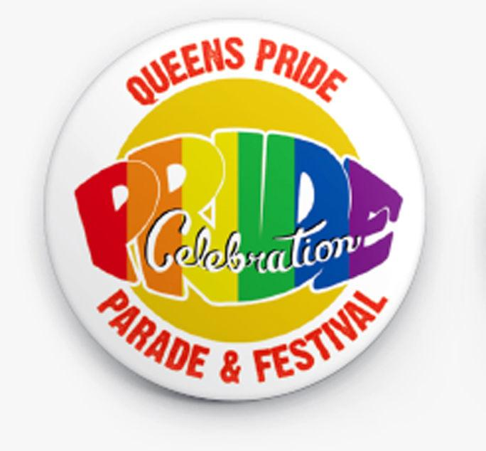 Love in the name of pride in Jackson Heights 15