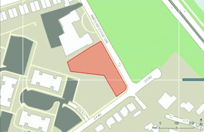 City looks to build a new school in Bayside 1