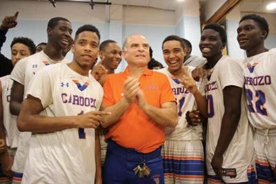Coaches excited over PSAL return 1