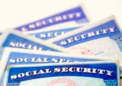 85 years of Social Security 2