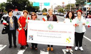 Queens commemorates Columbus Day 4