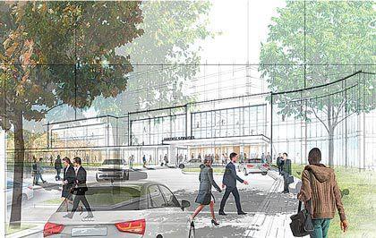 Borough-based jail proposal advances 2