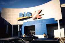 kmarts past struggle Sears and kmart might not have enough money to stock their shelves the iconic american retailer warns after years of struggle it could go out of business.