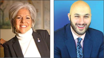D19 City Council race features GOP primary 1