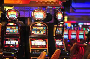 Casino appoaches $3B mark in taxes 1