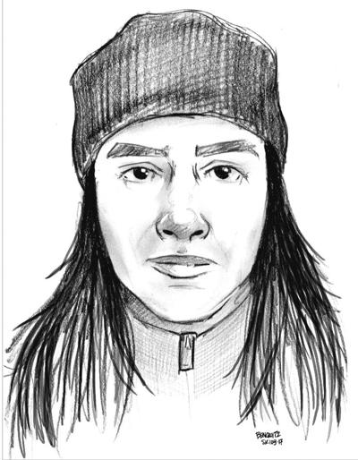 Man groped teen girl in Forest Hills: NYPD 1