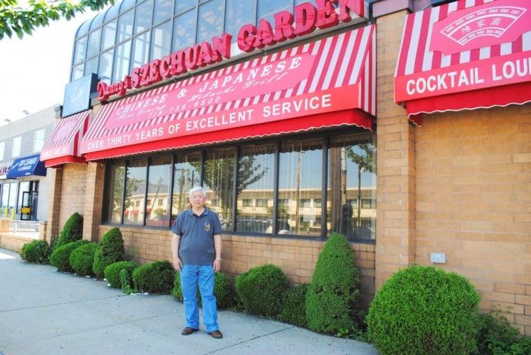 Danny's closes shop, but plans its return 2