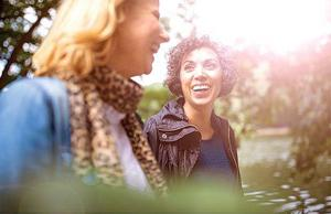 Social Security resources for women 1