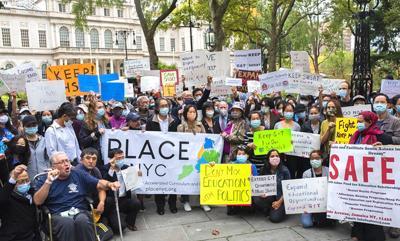 Tensions build over academic screening   Queenswide ...