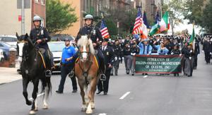 Queens commemorates Columbus Day 3