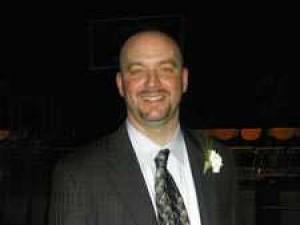 John Bowne High School Installs Frank McQuail As New ...